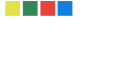 NWN solutions